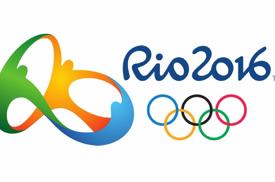 Rio2016: João Pereira quinto no triatlo a nove segundos do bronze