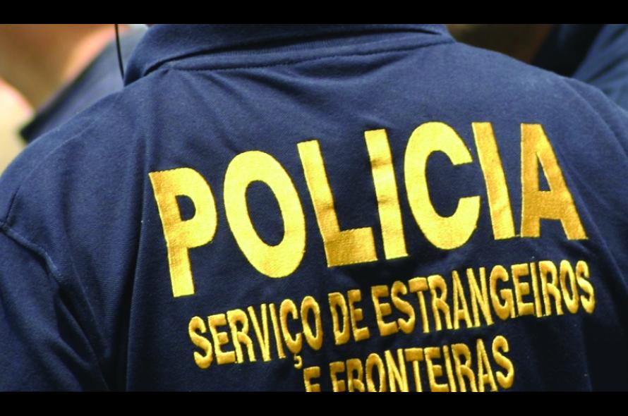 Mega operação do SEF desmantela rede de prostituição liderada por mulher