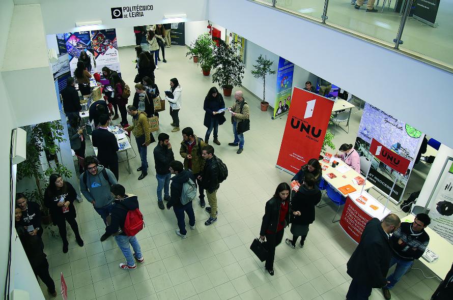 IPL integra consórcio nacional dedicado ao empreendedorismo