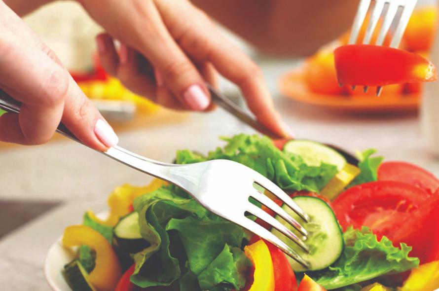 Resultado de imagem para Semana da Alimentação em escolas do concelho